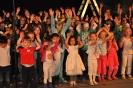 Kindermusical Mozes (29 maart 2014)