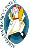 Misericordes Sicut Pater - Barmhartig als de Vader