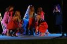 MusicalMozes__125