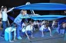 MusicalMozes__65