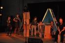 MusicalMozes__83