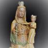 Pelgrimini Maria van Renkum 15 augustus 2021