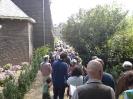 Sacramentsdag (2 juni 2013)_15