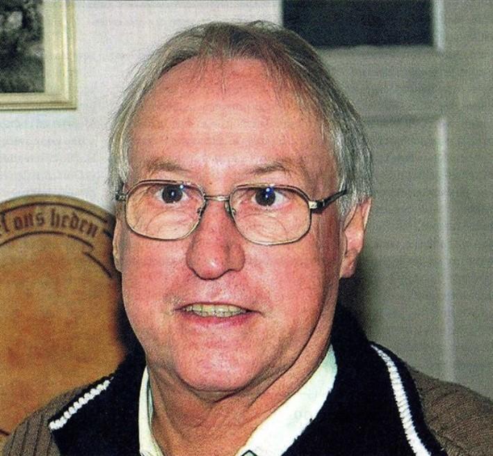 Leon Goertz