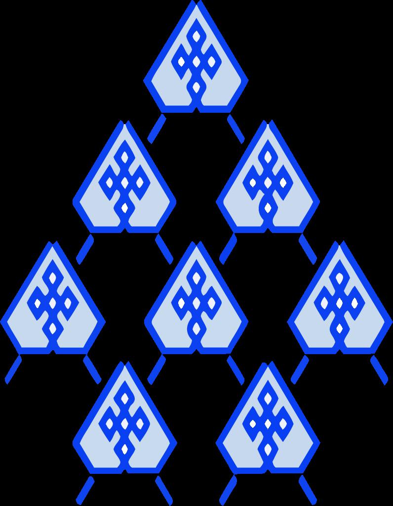 Nederlandse Bisschoppen