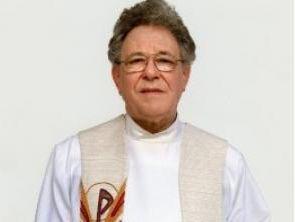 Hans van de Schepop