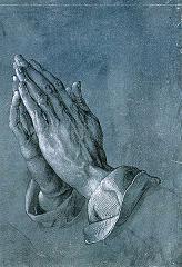 Gebedsdag