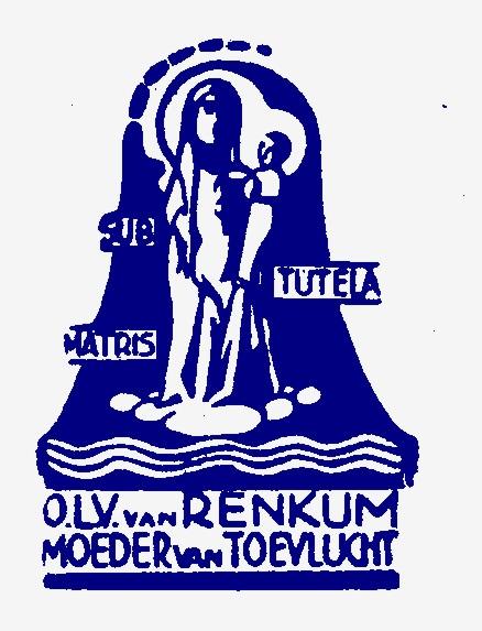 O.L.V. van Renkum